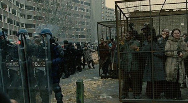 ChildrenofMen-main