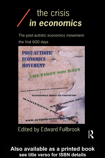 The_Crisis_in_Economics_cover