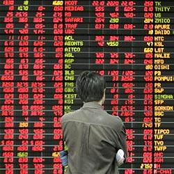 asian-crisis
