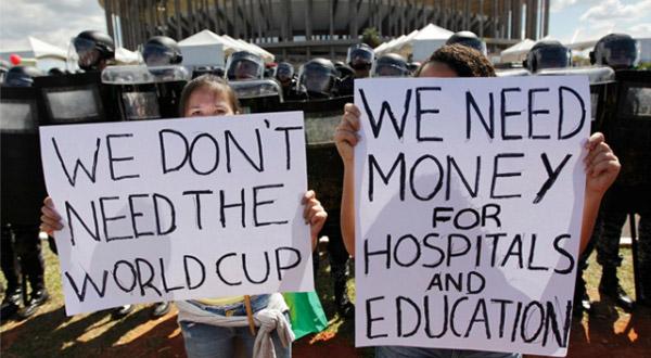 brazil2014-protests