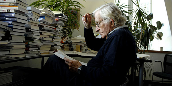 http://lifeaftercapitalism.info/images/stories/chomskybooks.jpg