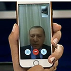 erdogan-facetime.jpg