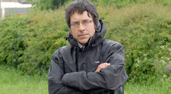 george-monbiot-front