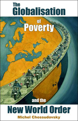 globalisation poverty
