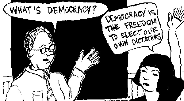 in-direct-democracy