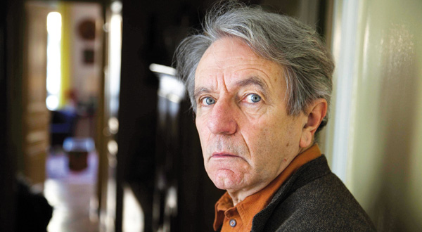 jacques ranciere thumb