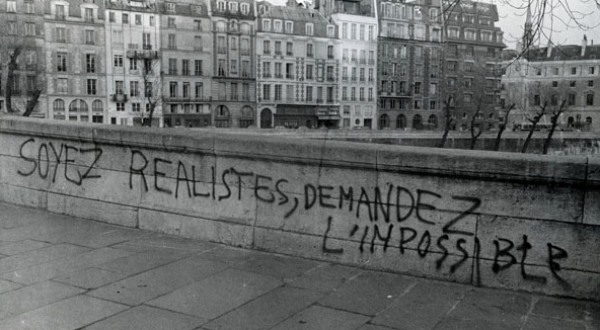 may68france-front1