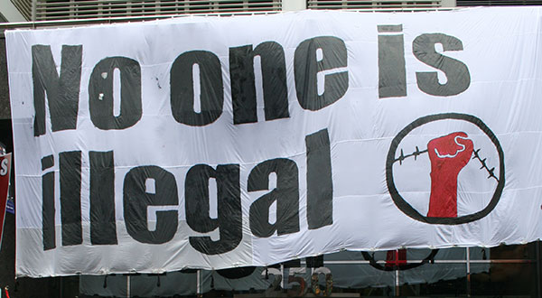 no-one-is-illegal-lg