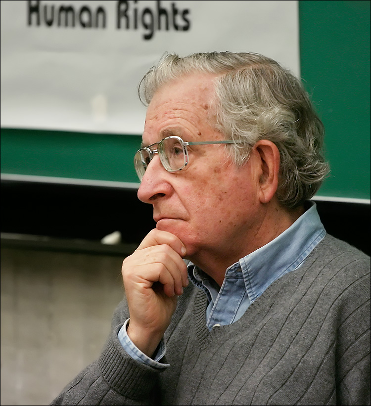 noam_chomsky_human_rights