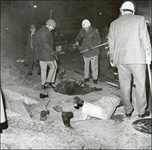 orangeburg-massacre-intro.jpg