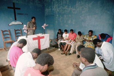 slum-pentecostalism