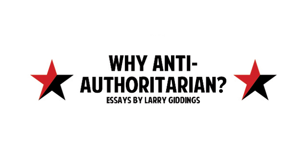 why-antiauthoritarian-front