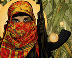 zapatista-girl-thumb.jpg