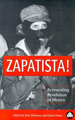 zapatista_book