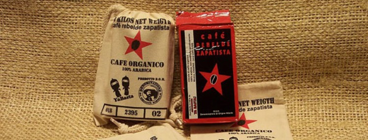 zapatista coffee image
