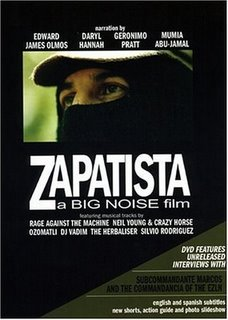 zapatista_image