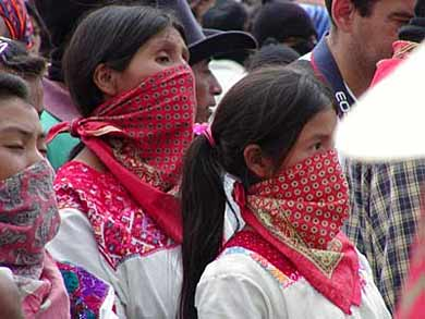 http://lifeaftercapitalism.info/images/stories/zapatistas1.jpg