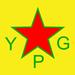YPG в Харманли